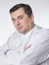 Хорошко Павел Радиславович