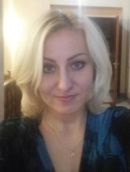 Унтила Наталья Викторовна