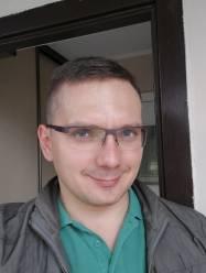 Малыгин Виктор Владимирович