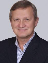 Шамов Сергей Григорьевич