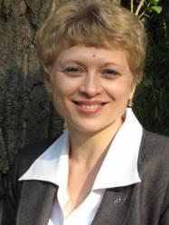 Тесленко Татьяна  Алексеевна