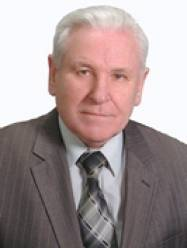 Богуцкий Михаил Иванович