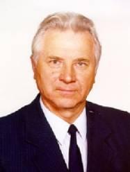Шейко Михаил Иосифович