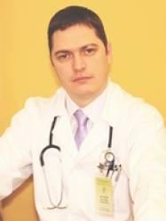 Жмакин Дмитрий Андреевич