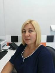 Изотова Наталья Николаевна