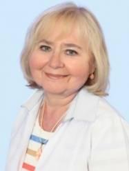 Качук Марина Викторовна