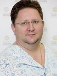 Каленчик Сергей Иванович