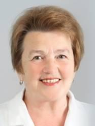 Калинина Людмила Ивановна
