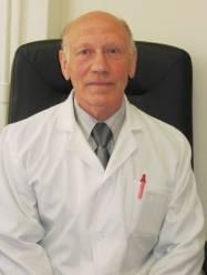 Скорняков Владимир Иванович