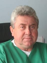 Янушко Вячеслав Алексеевич