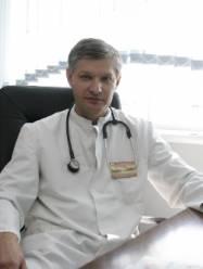 Севрукевич Василий Иванович