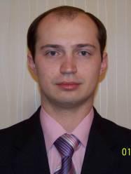 Часнойть Александр Робертович