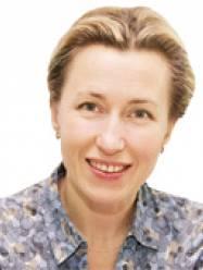 Мороз Наталья Николаевна