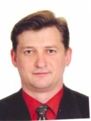 Шишко Виталий Иосифович