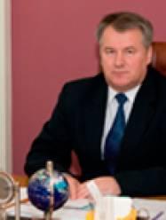Снежицкий Виктор Александрович