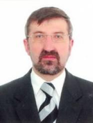 Жигальцов Александр Михайлович