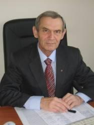 Атрощенко Евгений Станиславович