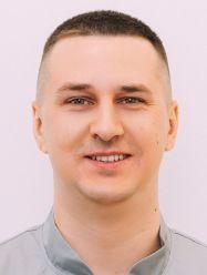 Карпович Вячеслав Владимирович
