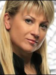 Кашицкая Светлана Валентиновна