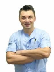 Киселев Олег Григорьевич