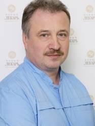 Коржев Алексей Олегович