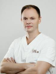 Козленко Сергей Александрович