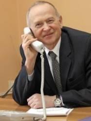 Козлов Игорь Дмитриевич