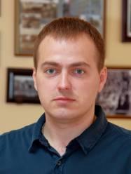 Куль Сергей Александрович