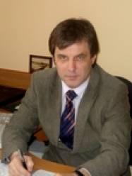 Кулеш Сергей Демьянович