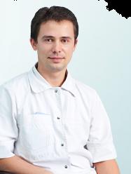 Кундиус Ярослав Анатольевич