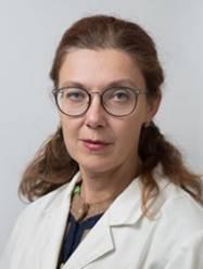 Курагина Елена Константиновна