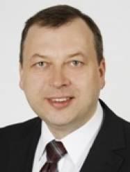 Кузьменко Юрий Васильевич