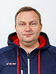 Лабкович Борис Александрович