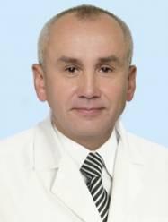 Лабодаев Сергей Анатольевич