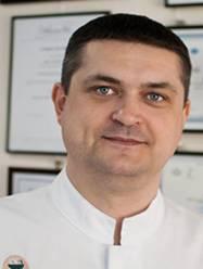Ладыгин Павел Анатольевич
