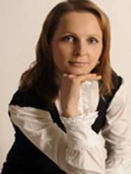 Лакотко Наталия Николаевна