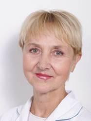 Латышева Светлана Дмитриевна