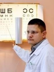 Лавер Александр Станиславович