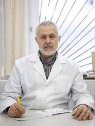 Линкевич Эдуард Эдуардович