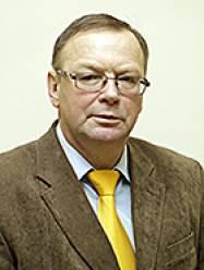 Лисковский Олег Владиславович