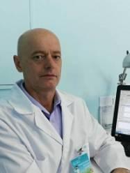 Литвинович Иосиф Чеславович