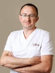 Литвишко Михаил Александрович