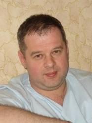 Маканин Александр Ярославович