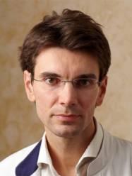 Макарчук  Константин Васильевич