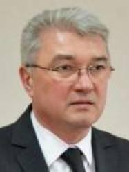 Малашко Валерий Анатольевич