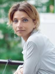 Малашко Елена Алексеевна