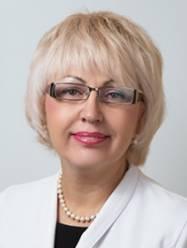 Малейко Людмила Петровна