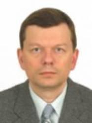 Малькевич Виктор Тихонович