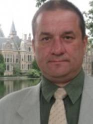Малявко Дмитрий Вацлавович
