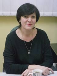 Акулышева Елена Александровна